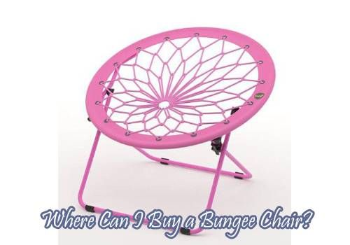bungee chair weight limit metal and wood chairs where can i buy a best furnitures