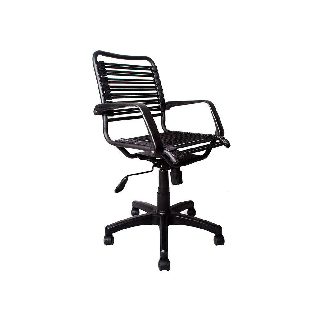 bungee chair amazon big lots chairs and recliners best with arms buy 7 bunjo