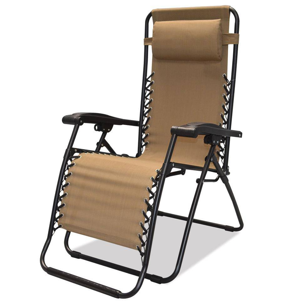 10 Best Bunjo Bungee Chairs of 2018 Review Discounts