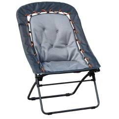 Bungee Chair Amazon Fold Up Chairs 10 Best Bunjo Of 2018 Review 43discounts