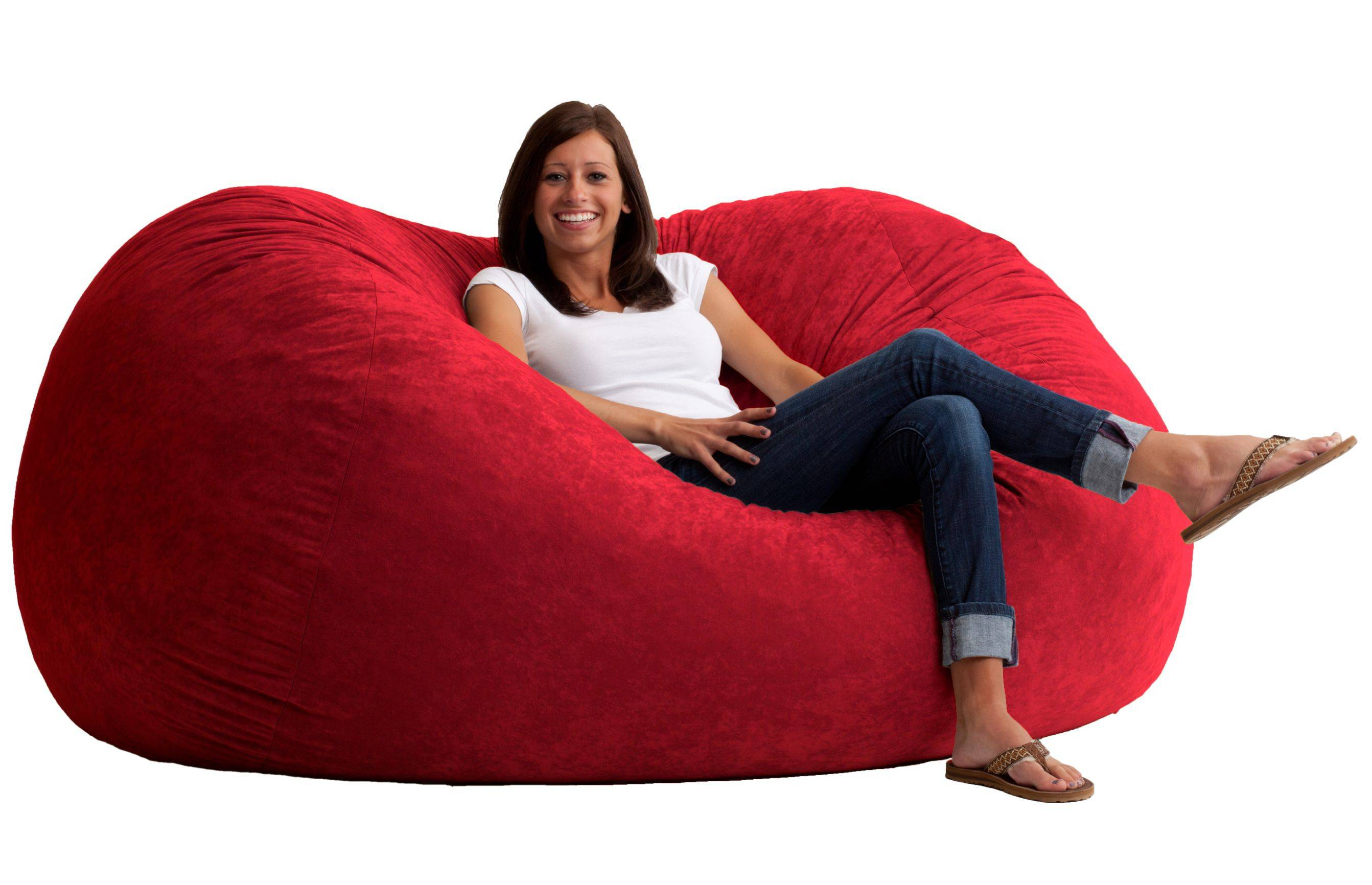 Top 10 Best Bean Bag Chairs of 2018 Review  Furniture Reviews