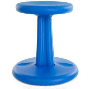 Top 10 Best Wobble Chairs Stools of 2018 Review Hokki