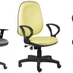 Good Computer Chairs Bunjo Bungee Chair Academy Best For Long Hours Furnitures