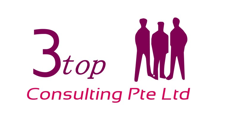 Sales Executive Job Opening(To be based in Japan) – 3Top Consulting Pte Ltd