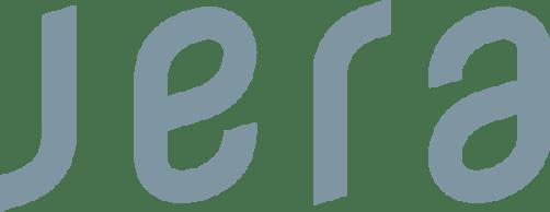 [CLOSED] HR Administrator Job Opening – JERA Global Markets Pte. Ltd