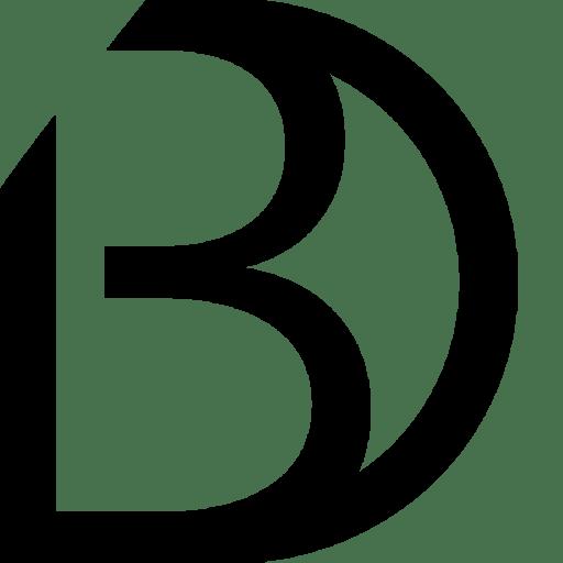 fav-icon_final_512x512