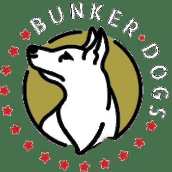 Bunker Dogs