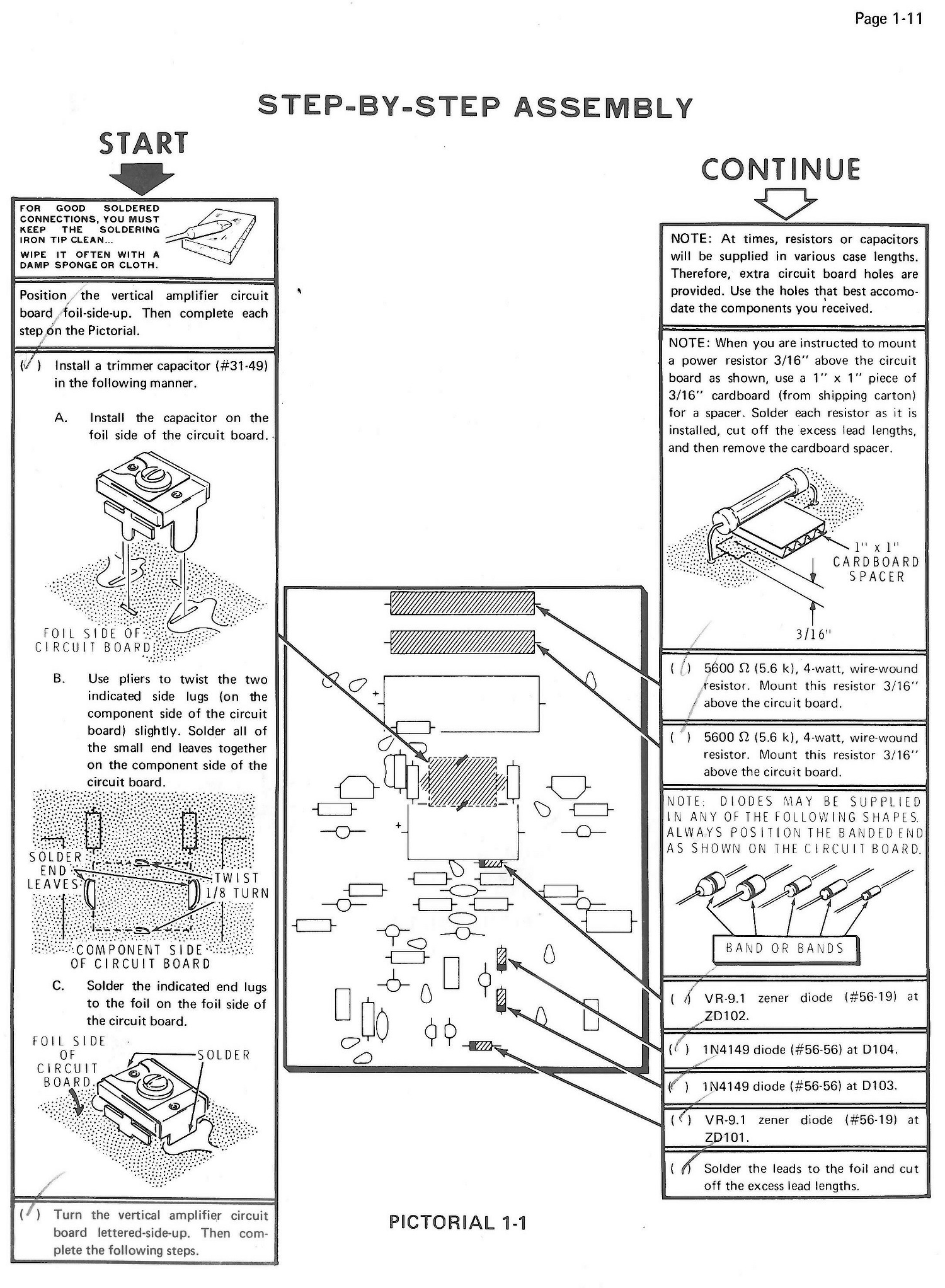 HONDA VFR NC30 FUSE BOX - Auto Electrical Wiring Diagram on