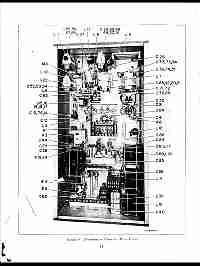RCA BTA-250L Broadcast Transmitter Manual