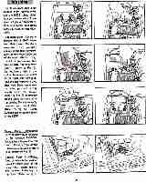 Dentron MLA-2500 Manual