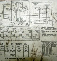 bullhorn loudhailer manual and schematic an prm 10 test [ 1772 x 1674 Pixel ]