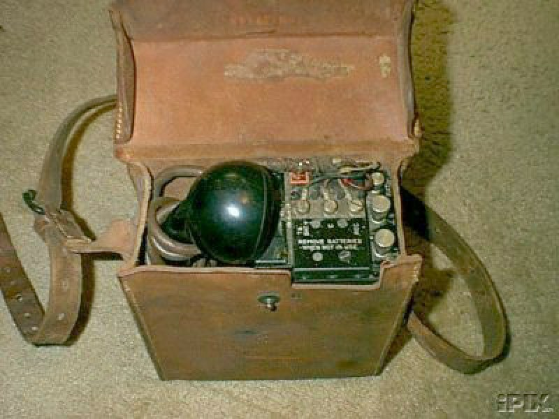 Image result for ww2 army switchboard