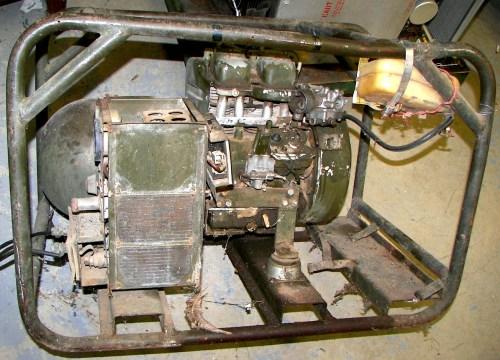 small resolution of husqvarna generators honda generators troy bilt generators titan generators kubota generators
