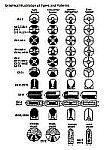 Tube Manuals