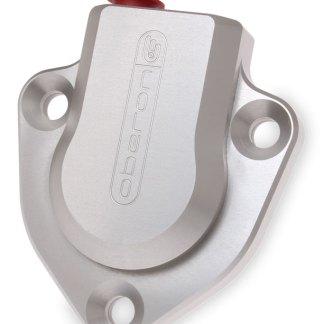 Oberon clutch slave cylinder CLU-2800