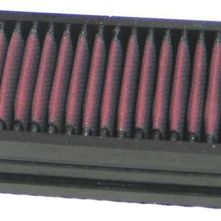 K & N luchtfilter BM 1204