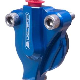 Oberon Performance CLU-4000