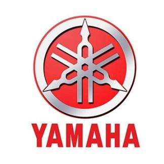 Kit chaîne Yamaha