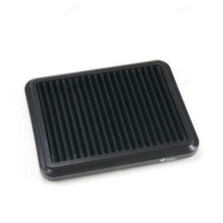 Sprintfilter PM160S F1-85 Panigale V4