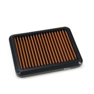 Sprintfilter PM160S Panigale V4