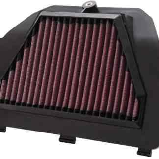 K & N luchtfilter YA 6008R