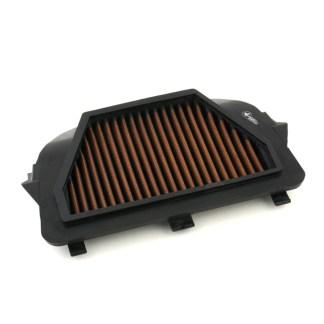 Sprintfilter luchtfilter PM50S