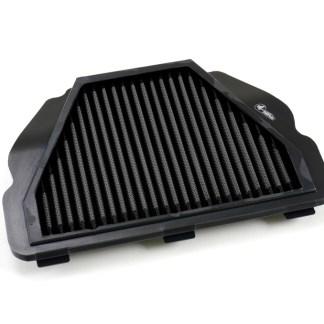 Sprintfilter luchtfilter PM50S F1-85