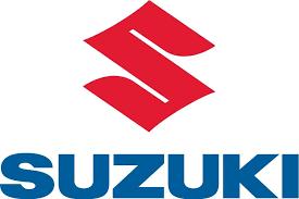 Juegos de cadenas Suzuki