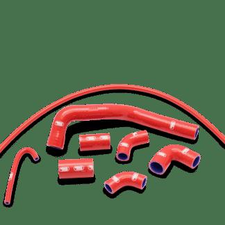 Samco slangen
