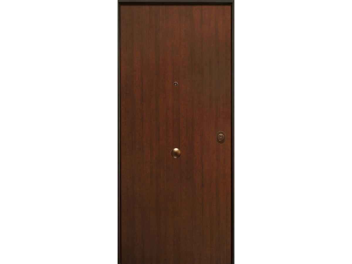 Modelli porte blindate