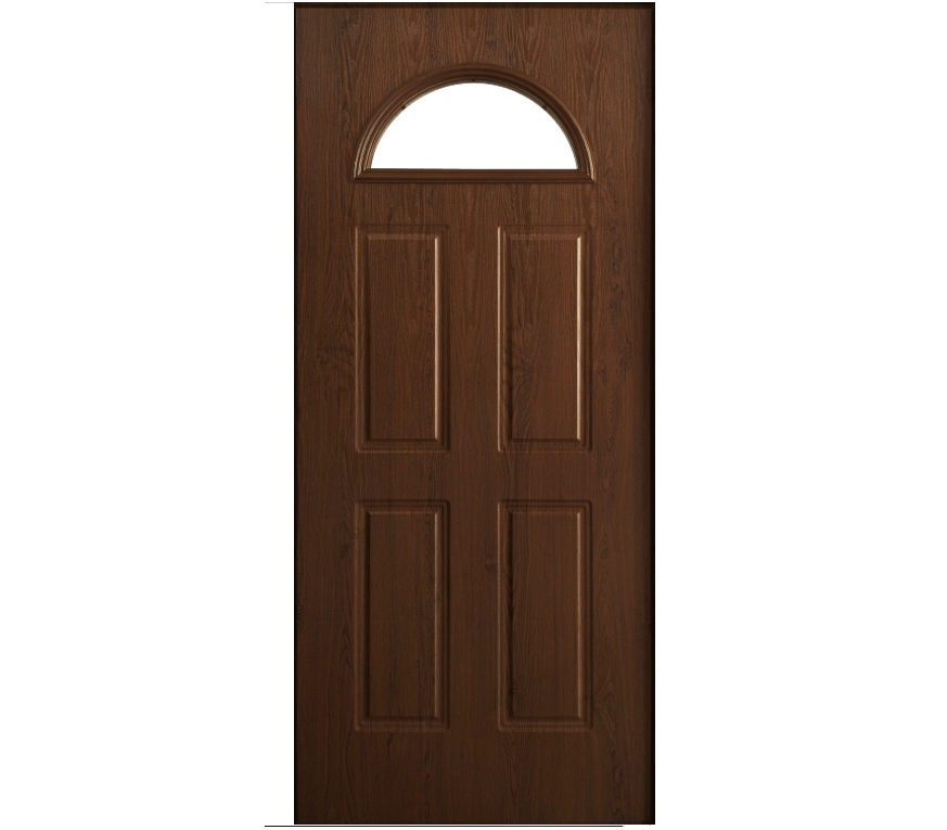 porta londra a vetro