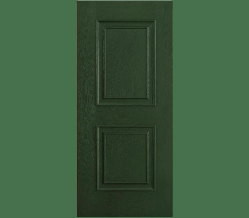 verde 2 bugne vetroresina