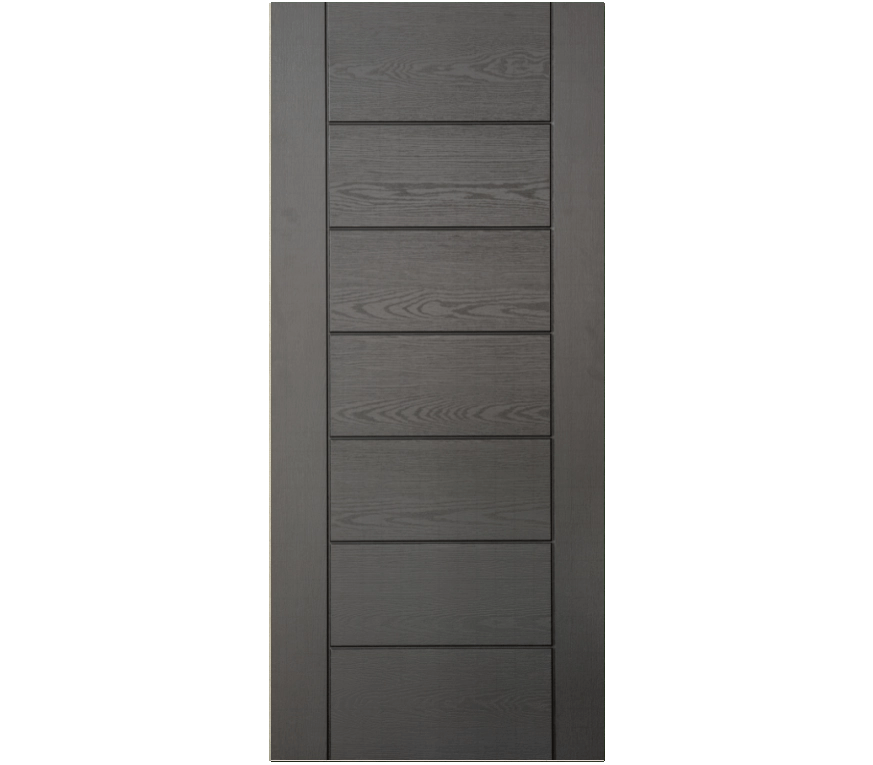 pannello vetroresina helios grigio
