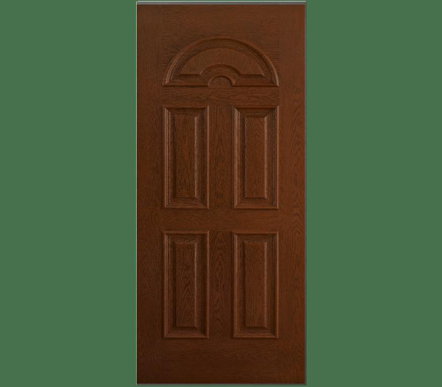 Negozio porte