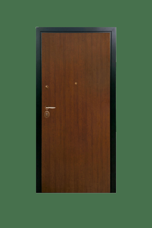 porta blindata con cerniera a scomparsa eclisse
