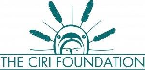 CIRI_Foundation_logo