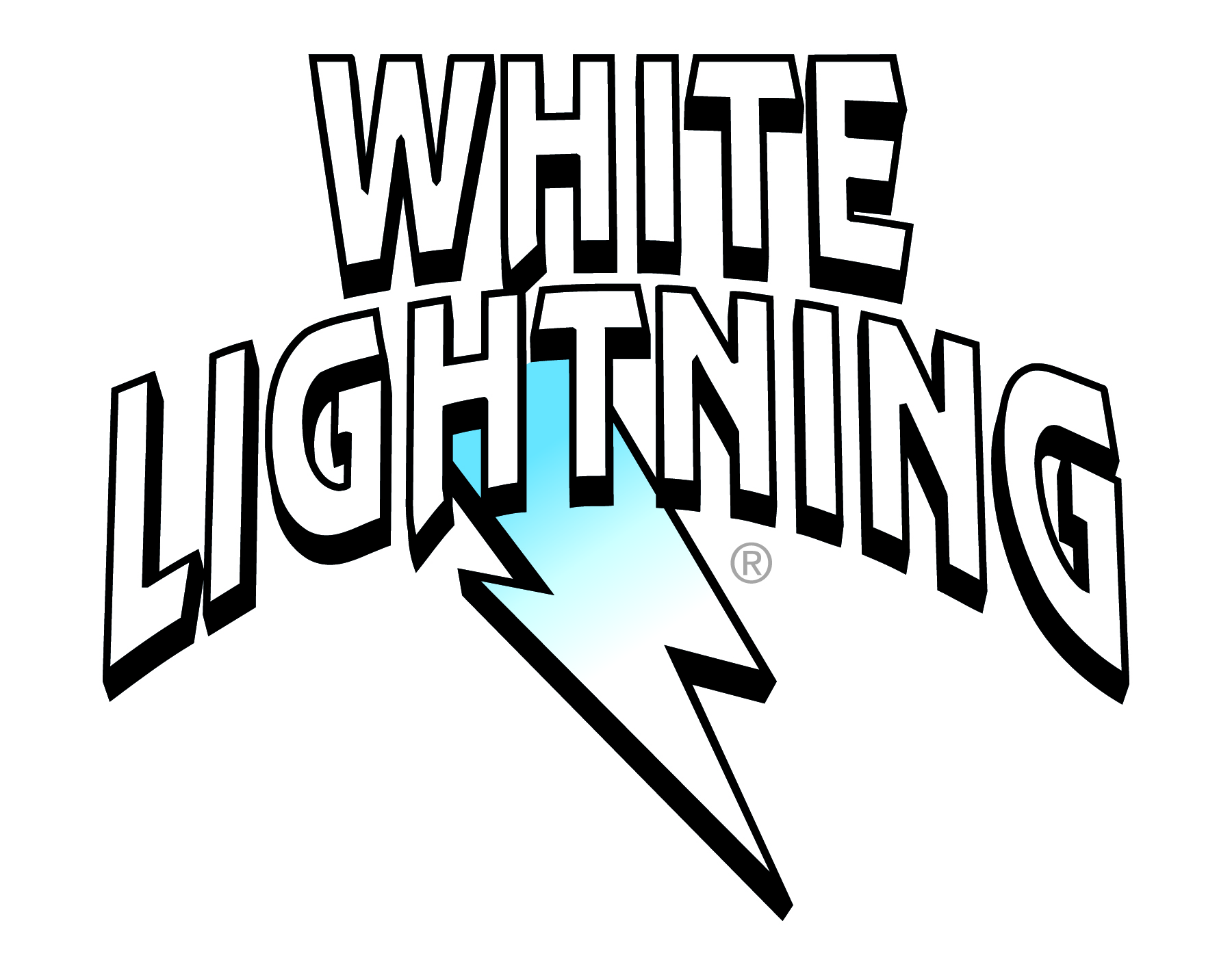 White Lightning Photo Lights