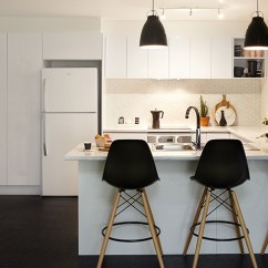 Kitchen On A Budget Portable Island With Seating Makeovers And Renovations Bunnings Warehouse An Inexpensive Makeover Renovation Can Add Surprising Amount Of Value To Your Home As Added Bonus Sprucing Up The May Be