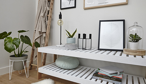 diy shelves in living room carpets for rooms how to build a d i y slatted shelving unit bunnings warehouse shelf