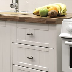 Kitchen Handles Appliance Ratings The Top 30 Cabinet Drawer Cupboard Bunnings Warehouse That Will Transform Your Cabinetry