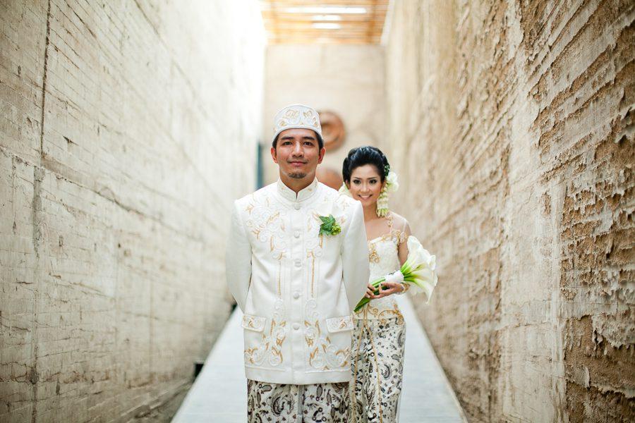 Indonesia Wedding Photography In Bali Bunn Salarzon