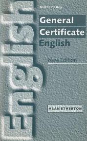 Tuition Cambridge Checkpoint English, OL, Literature