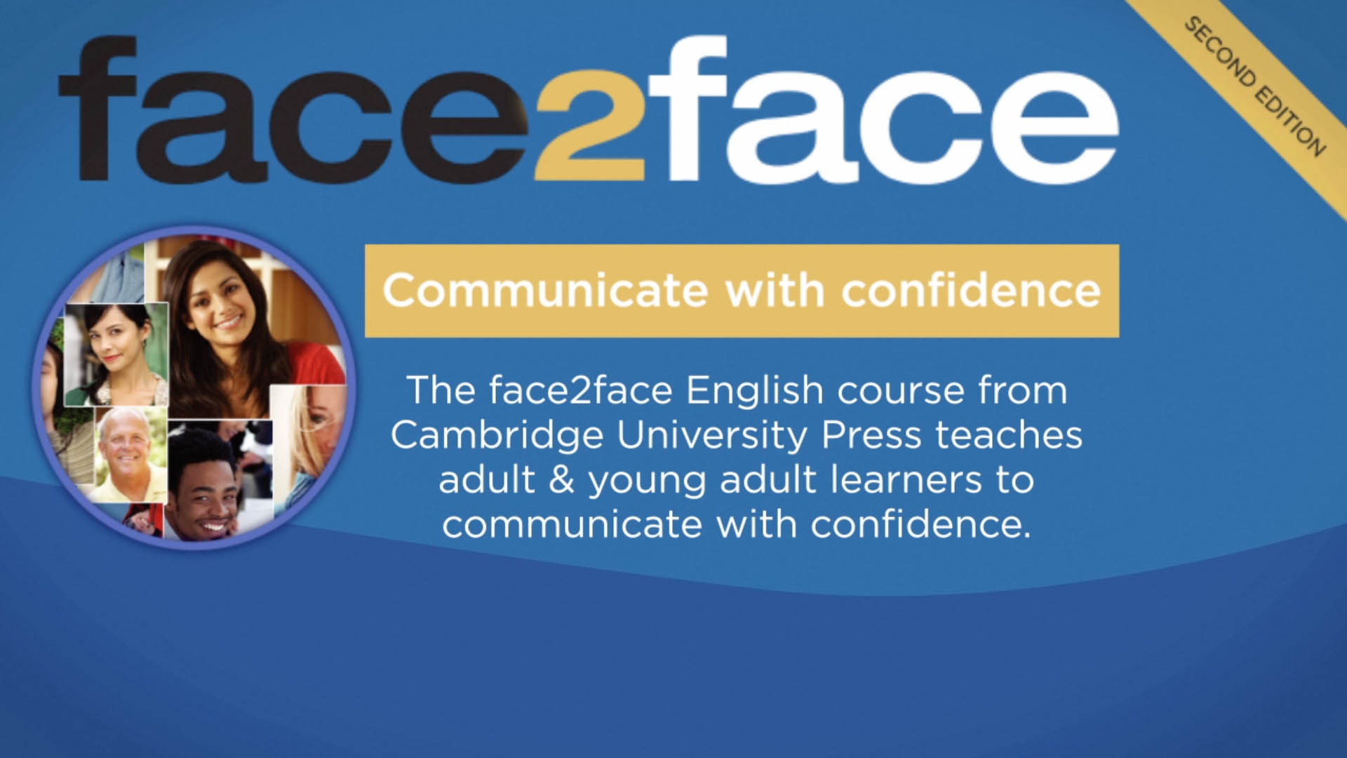 Face2face Intermediate Teachers Book Second Edition