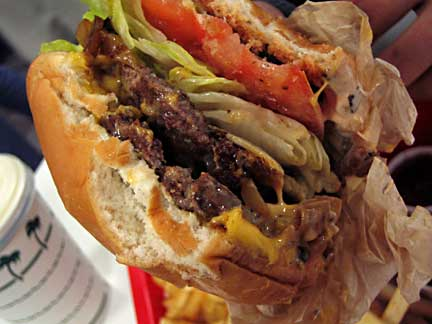 In-n-Out burger animal style (bunrab.com)