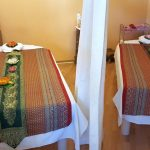 Thaimassage-in-Erkrath-Raum