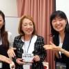 「分数大好き」ついにグローバル!!広島は誇りです