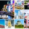 12月に大阪初上陸!!リクエスト受け付け中!分数大好きのイベント in 大阪