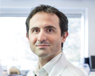 Pierre-Yves Lozach