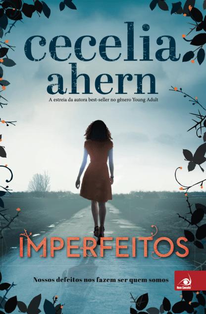 Imperfeitos - Cecelia Ahern