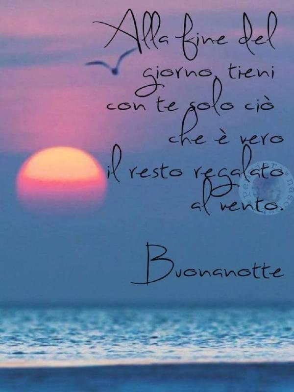 Saluto Al Giorno Pinterest Buonanotte Immaginie Fotos